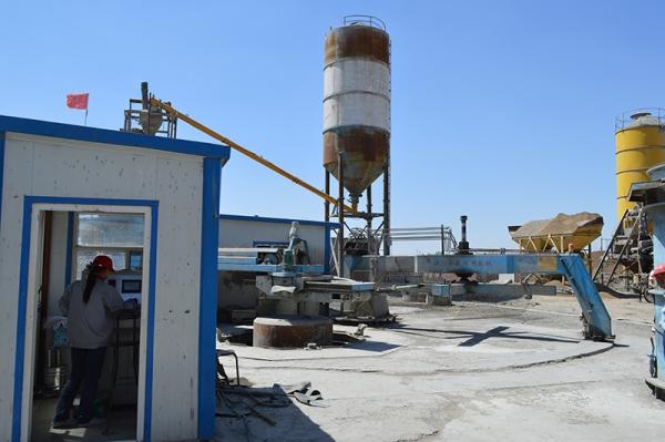 排水管设备